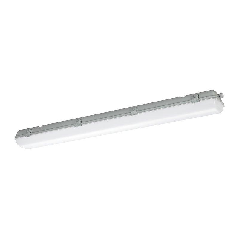 Malmbergs Alfa LED-valaisin 48W
