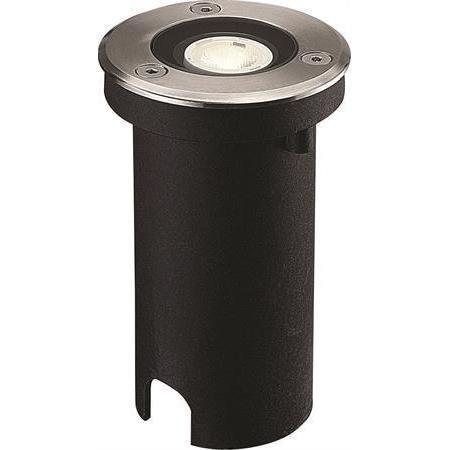 Malmbergs LED Maavalaisin Bovik