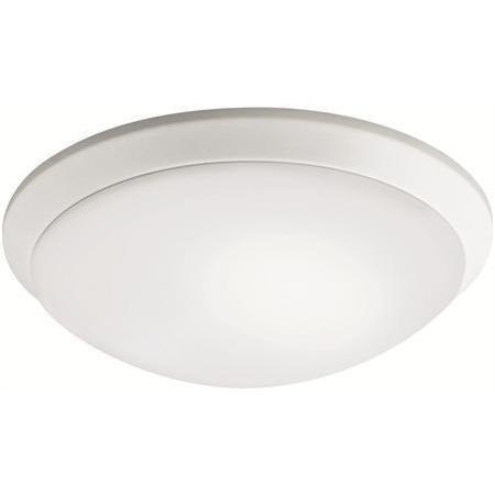 Malmbergs LED Seinä-/kattovalaisin Ferrara