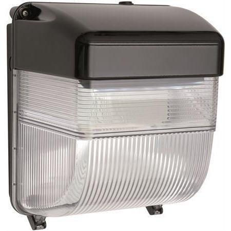 Malmbergs LED Ulko/Julkisivuvalaisin Robust
