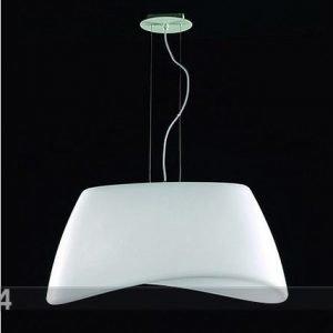 Mantra-Iluminacion Cool pöytävalaisin