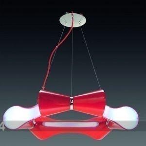 Mantra-Iluminacion Ora kattovalaisin