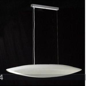 Mantra-Iluminacion Pasion Blanco kattovalaisin