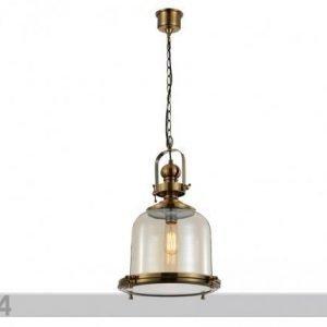 Mantra-Iluminacion Vintage riippuvalaisin