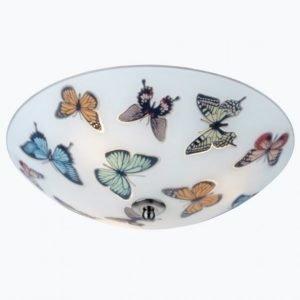 Markslöjd Butterfly Plafondi 35 Cm