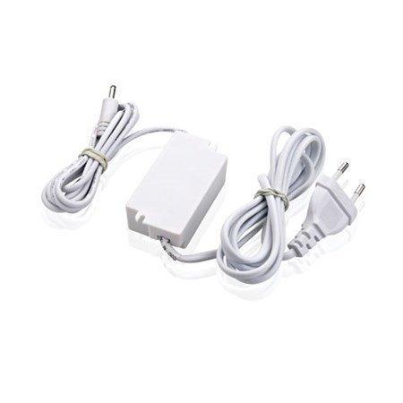 Markslöjd Connet Power Supply 6W Valkoinen