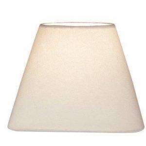 Markslöjd Corner Lampunvarjostin Valkoinen