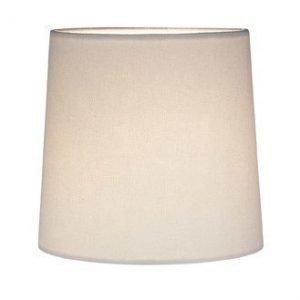 Markslöjd Cylinder Lampunvarjostin Valkoinen