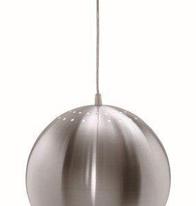 Markslöjd Elba Kattolamppu Alumiini 28 cm