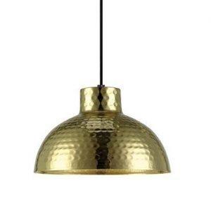 Markslöjd Hammer Kattolamppu Kulta 26 cm