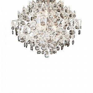 Markslöjd Hidden Gem Kristallikruunu 6l Lasia