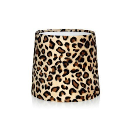Markslöjd Leopard Lampunvarjostin 17 cm