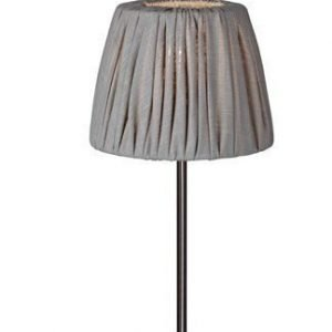 Markslöjd Lyckan Lampunvarjostin Harmaa 20 cm
