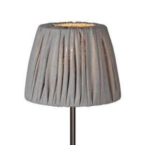 Markslöjd Lyckan Lampunvarjostin Harmaa 25 cm