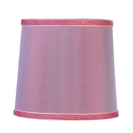 Markslöjd Savannah Lampunvarjostin Liila 16 cm
