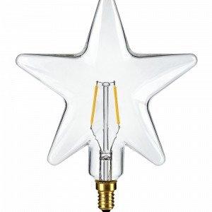 Markslöjd Starbulb Led Lamppu Lasia