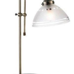 Markslöjd Stavanger Pöytälamppu Antiikki