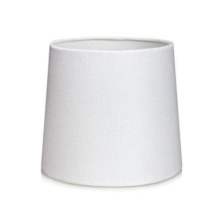Markslöjd Trend Lampunvarjostin Valkoinen