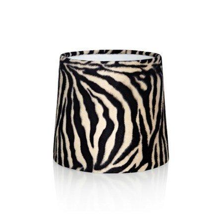 Markslöjd Zebra Lampunvarjostin 17 cm