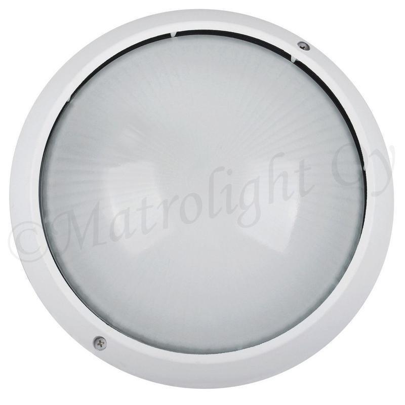 Matrolight Alho -plafondi (IP54)