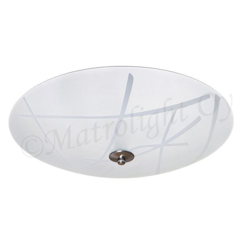 Matrolight Domus 40cm -plafondi
