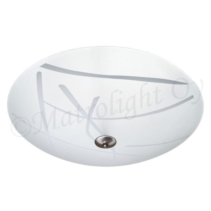 Matrolight Domus 50cm -plafondi