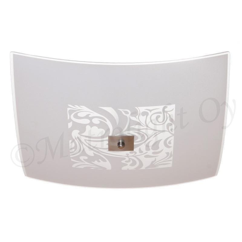Matrolight Modus -plafondi