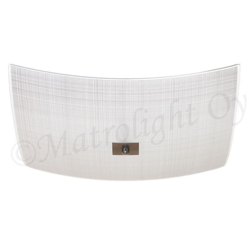 Matrolight Musca -plafondi