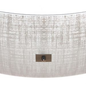 Matrolight Nubis 40 Plafondi
