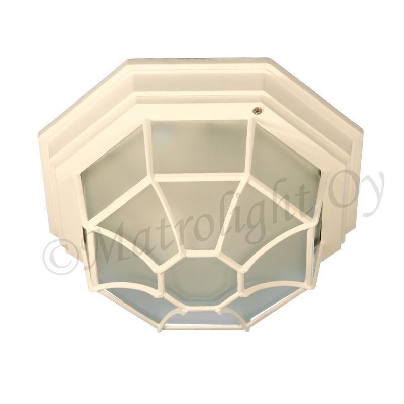 Matrolight Potila -plafondi