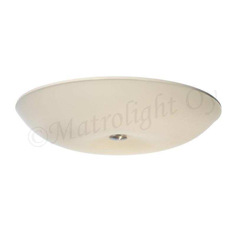 Matrolight Tiggo -plafondi