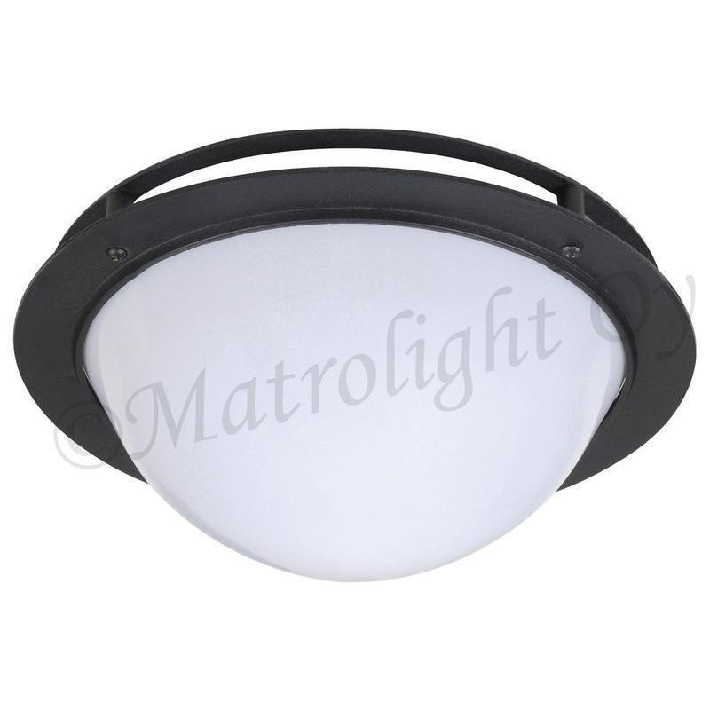Matrolight Tulisaari -plafondi (IP54)