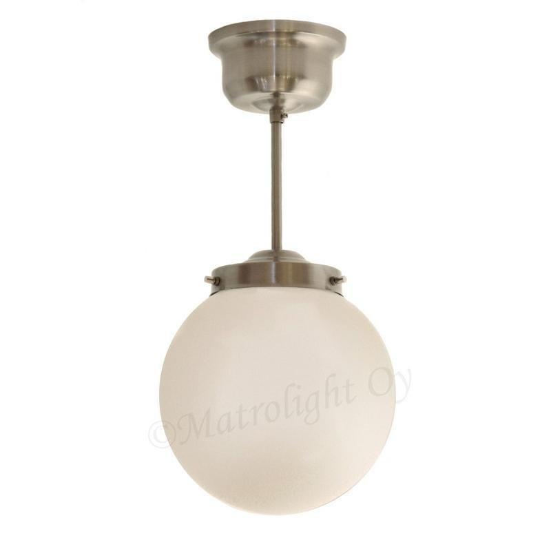 Matrolight -palloplafondi (6302/200)