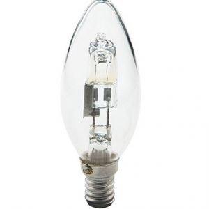 Megaman Lamppu 28w Kynttilä E14