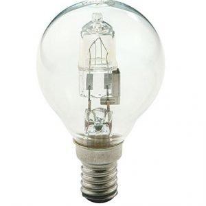 Megaman Lamppu 28w Mainoslamppu E14