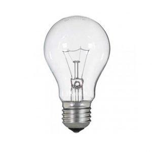 Megaman Lamppu 40w Hehkulamppu
