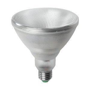 Megaman Lamppu Led 15