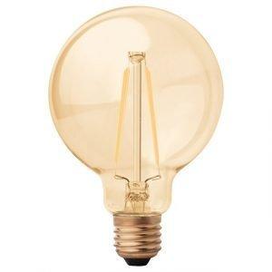 Megaman Lamppu Led 3w 210lm Globe Ø95 E27