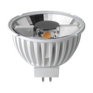 Megaman Lamppu Led 4w 180lm Heijastin 24° Gu5
