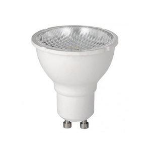 Megaman Lamppu Led 4w 250lm 35° Gu10