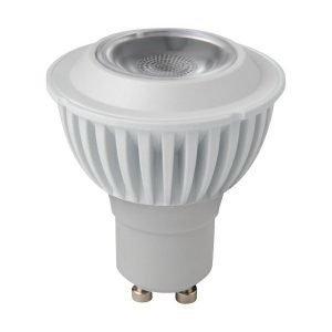 Megaman Lamppu Led 4w 250lm 35° Himmennettävissä Gu10
