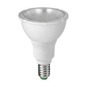 Megaman Lamppu Led 4w 250lm Heijastin R50 E14