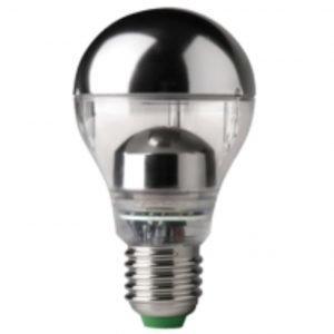 Megaman Lamppu Led 5w Kärkipeili E27
