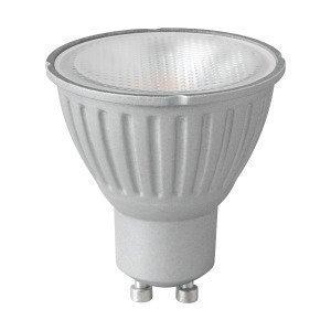 Megaman Lamppu Led 7w 550lm Himmennettävissä 35° Gu10