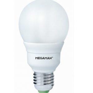 Megaman Lamppu Led 9