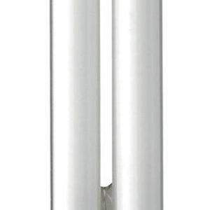 Megaman Pistokantalamppu G24d-2 Tc-D 2-Pin