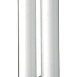 Megaman Pistokantalamppu G24d-3 Tc-D 2-Pin