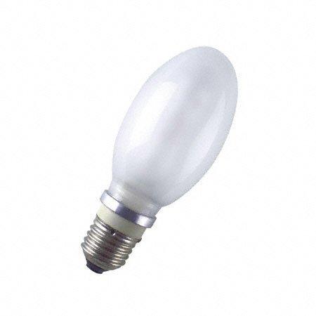 Monimetallilamppu Osram HCI-E/P 35W/830 WDL PB CO E27
