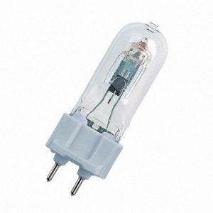 Monimetallilamppu Osram HQI-T 70W/WDL G12 UVS