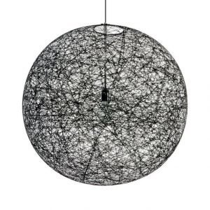 Moooi Random Light L Valaisin 105 Cm